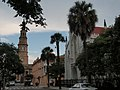 521 Charleston, South Carolina9.jpg