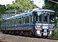 521kei G04.JPG