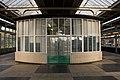 526988 Station Amsterdam Amstel 2.jpg