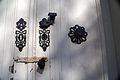 5312viki Syców, kościół ewangelicki. Foto Barbara Maliszewska.jpg