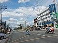 5388NAIA Expressway Road Pasay Parañaque City 23.jpg