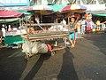 545Public Market in Poblacion, Baliuag, Bulacan 24.jpg