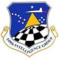 548 Intelligence Gp.jpg
