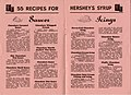 55 Recipes for Hershey's Syrup Booklet - NARA - 18558579 (page 3).jpg