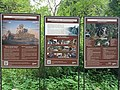 56 Пам'ятка археології ТУСТАНЬ.jpg