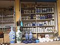 5749-Linxia-City-Chinese-Muslim-Porcelain-shop.jpg