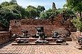 58179-Ayutthaya (48549851361).jpg