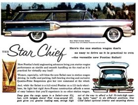 Best Of Old Parked Cars 2011 Part 2 as well 1956 Ford Victoria Wiring Diagram further 1957 Bonneville further Ford Fleetwood Motorhome Wiring Diagram likewise Wihk1p. on 1957 pontiac star chief