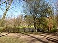 5971.5. Ekateringof Park in St. Petersburg.jpg