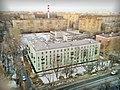 5 этажка - panoramio.jpg