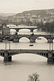 5 Bridges in Prague.jpg