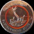 5 Euro Subtropische Zone Motiv.png