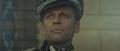 5 per l'inferno - Klaus Kinski.png