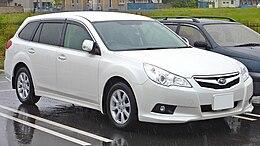 5th Subaru Legacy 1.jpg