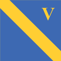 5th Infantry Division (United Kingdom) - Wikipedia, the free ...
