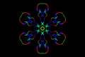 6-fold rotational and reflectional symmetry 130127 142909.png