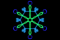 6-fold rotational and reflectional symmetry 130127 154504.png