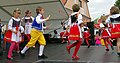6.8.16 Sedlice Lace Festival 066 (28808544345).jpg