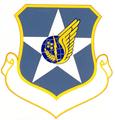 6007 School Sq (PACAF NCO Academy) emblem.png