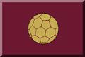600px Bengara con palone oro.png