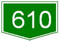 610-es főút.png