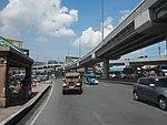 6264NAIA Expressway Road, Pasay Parañaque City 37.jpg