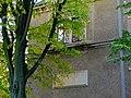 """63. Grundschule """"Johann Gottlieb Naumann"""", Dresden (1026).jpg"""