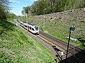 6301 Valkenburg, Netherlands - panoramio (8).jpg