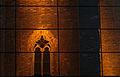 6369 Kościół Marii Magdaleny. Foto Barbara Maliszewska.jpg
