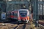 644 532 Köln Hohenzollernbrücke 2015-12-03.JPG