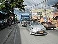 6476San Mateo Rizal Landmarks Province 34.jpg