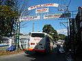 6509 San Jose del Monte City Bagong Buhayfvf 01.JPG