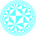 652 symmetry aaa.png