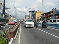 6542Cainta, Rizal Roads Landmarks 12.jpg