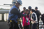 65 Indonesians saved from tragedy by U.S. Marines, Sailors 150610-M-ST621-280.jpg