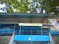 6645San Jose del Monte City Bagong Buhay Lourdes Chapelfvf 14.JPG