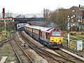 67021 Castleton East Junction.jpg