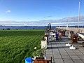 6795.Schildmeer Recreatie Centrum Camping Jachthaven De Otter Steendam.jpg