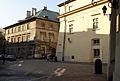 6870vik Kraków-Śródmieście. Foto Barbara Maliszewska.jpg