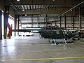 69-16101 N909K OH-58C Kiowa Austin Texas Police Dept. (3145240990).jpg