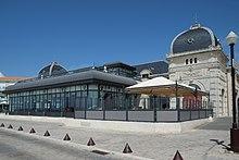 Inter Hotel Le Boeuf Rouge Saint Junien