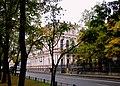 695. St. Petersburg. Konnogvardeysky Boulevard, 23.jpg