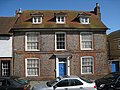 6 High Street, Hastings - geograph.org.uk - 1294658.jpg