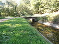 7-2 Canal alimentation réservoir Bouzey.JPG