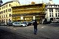 7015 - Milano - Via Laghetto - Foto Giovanni Dall'Orto, 13-Ago-2008.jpg