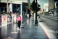7021 Hollywood Blvd, July 1st, 1992 - panoramio.jpg