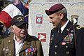 71st anniversary of D-Day 150604-A-BZ540-288.jpg