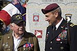 71st anniversary of D-Day 150604-A-BZ540-288.jpg
