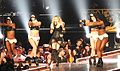 7228-Madonna-Rebel-Heart-Tour (26934938601).jpg