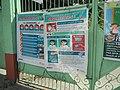7270Coronavirus pandemic checkpoints in Baliuag 13.jpg